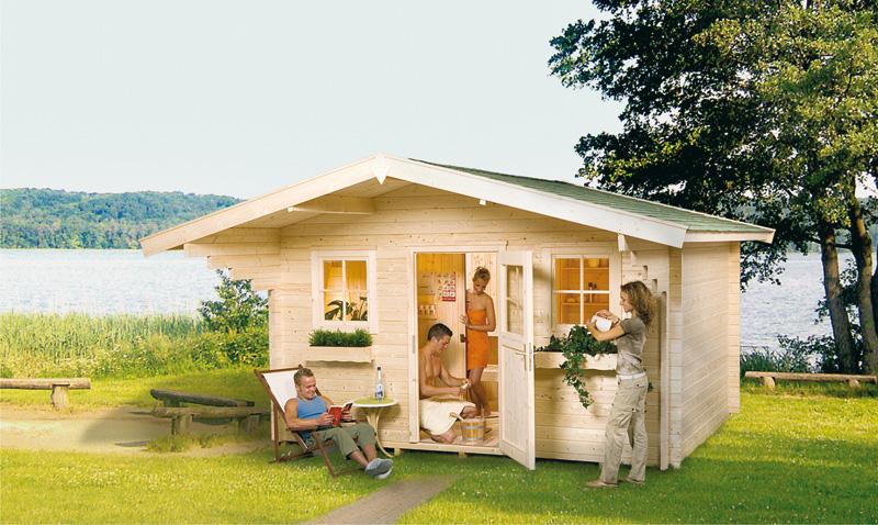 domki-ogrodowe-foto1
