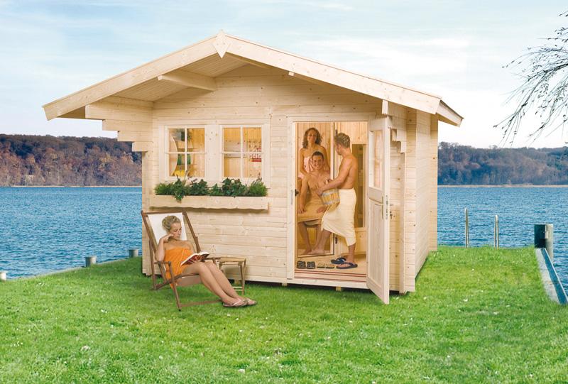 domki-ogrodowe-foto2